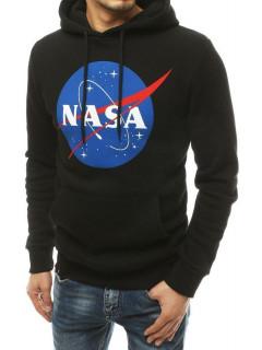Vīriešu džemperis (Melns) Karlo