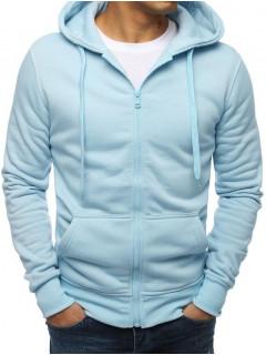 Vīriešu džemperis Julianno