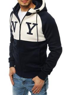 Vīriešu džemperis Messi