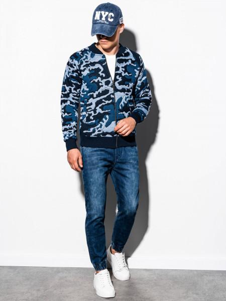 Vīriešu džemperis Apolo