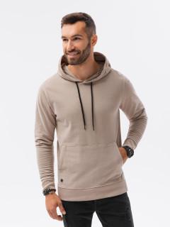 Vīriešu džemperis Bandele B1147