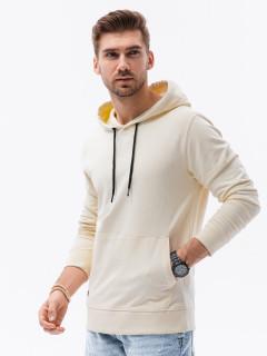 Vīriešu džemperis B1154 Brayden
