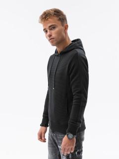 Vīriešu džemperis Baeddan B1155