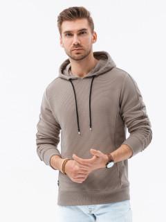 Vīriešu džemperis Baback B1155