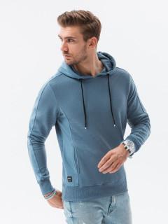 Vīriešu džemperis Badru B1155
