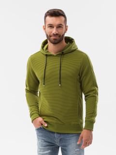 Vīriešu džemperis Bachelor B1155