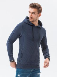 Vīriešu džemperis Bade B1155