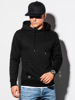 Vīriešu džemperis Irfan B1224