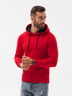 Vīriešu džemperis Iria B1224