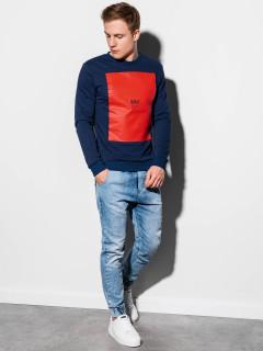 Vīriešu džemperis Louis