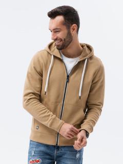 Vīriešu džemperis Baldwin B1145