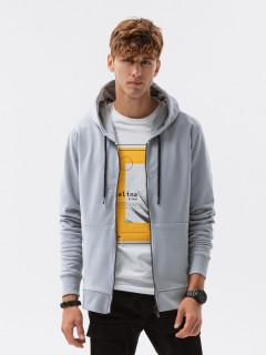 Vīriešu džemperis Banagher B1145