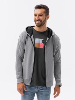 Vīriešu džemperis Bandit B1157