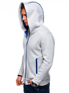 Vīriešu džemperis Isabis B1209
