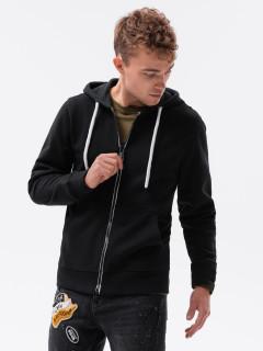 Vīriešu džemperis Bambi B1145