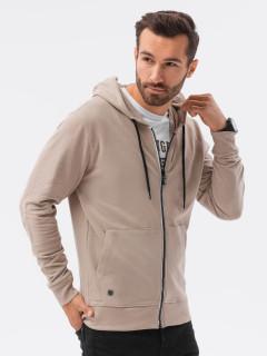 Vīriešu džemperis Balint B1145