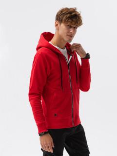Vīriešu džemperis Baltenis B1152