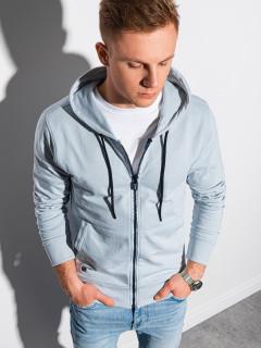 Vīriešu džemperis Ban B1152