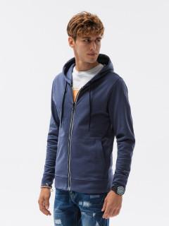 Vīriešu džemperis Bandana B1152
