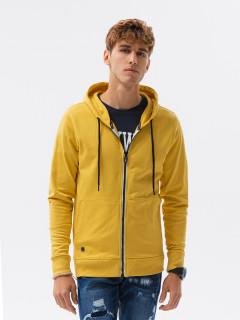 Vīriešu džemperis Bam B1152