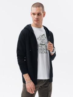 Vīriešu džemperis Bambina B1157
