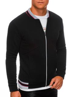 Vīriešu džemperis Gilles B1183