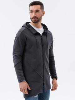 Vīriešu džemperis Bairn B1189