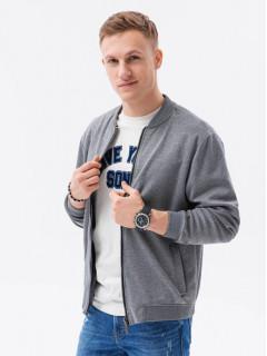 Vīriešu džemperis Gill B1214