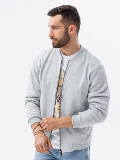 Vīriešu džemperis Gilead B1214