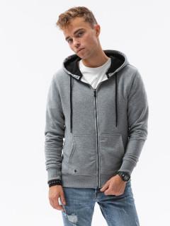 Vīriešu džemperis Iren B1223