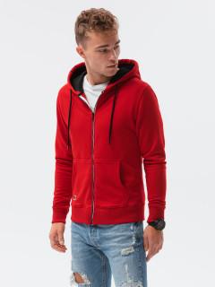 Vīriešu džemperis Ioan B1223
