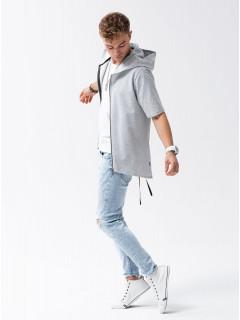 Vīriešu džemperis Liam