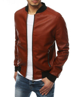 Vīriešu odinė jaka Ryan