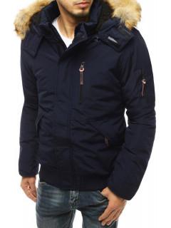 Žieminė jaka (Zils) Tyson