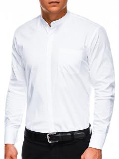 Krekls Aubrey (balts krāsa)