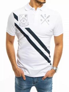 Vīriešu polo krekls Laibah