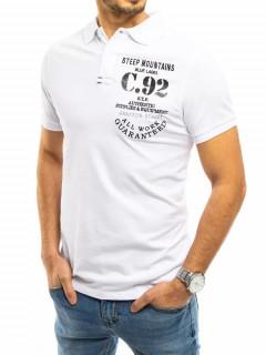 Vīriešu krekls Kagami