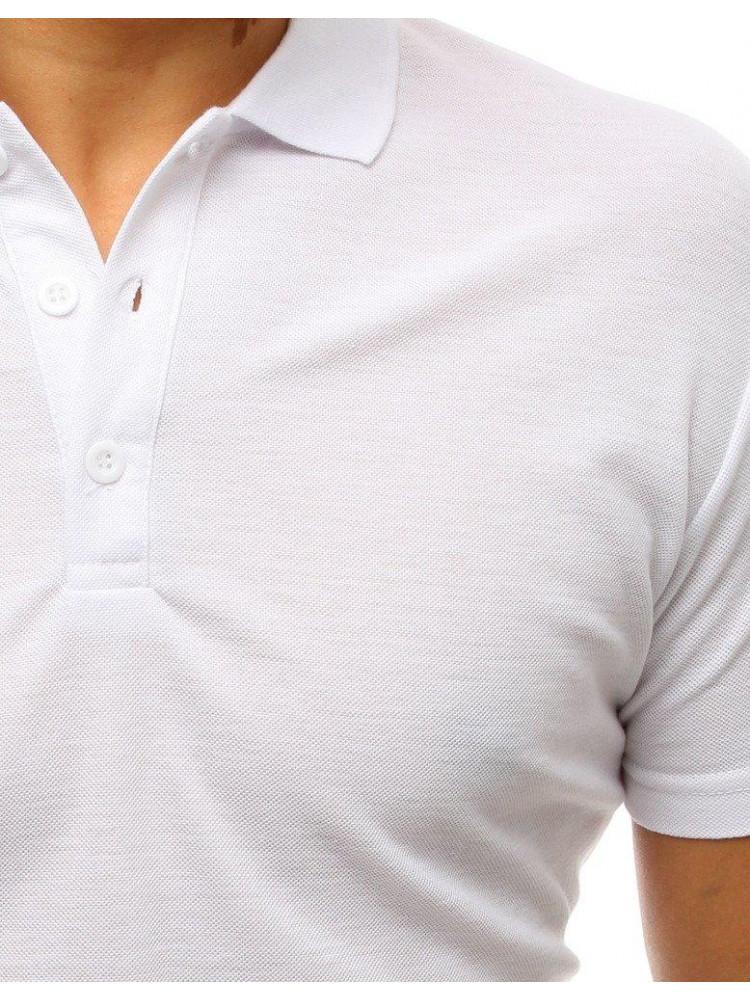 Vyriški polo marškinėliai Karson