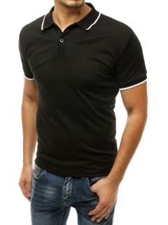 Vīriešu polo krekls Lanton