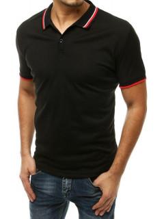 Vīriešu polo krekls Lanzo