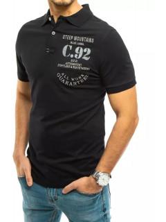 Vīriešu krekls Kaelin