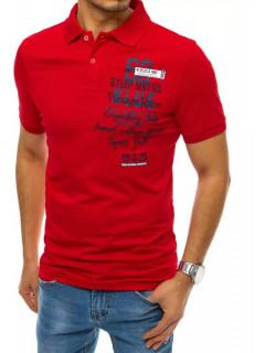 Vīriešu krekls Kaholo