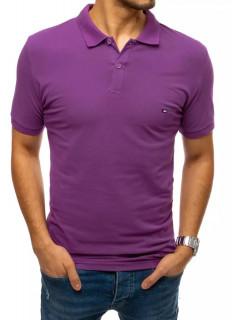Vīriešu polo krekls Laadan