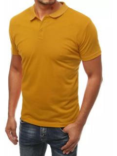 Vīriešu polo krekls Lalawethika