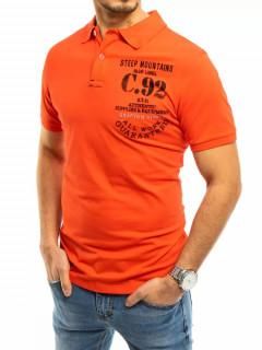 Vīriešu krekls Kaegan