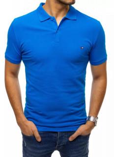 Vīriešu polo krekls Lamari