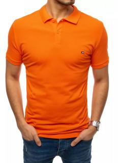 Vīriešu polo krekls Lamaria