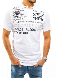 Vīriešu krekls Kadience