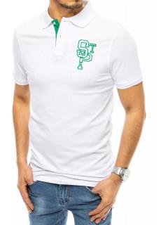 Vīriešu T-krekls Kaileys