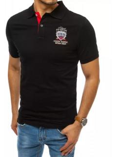Vīriešu krekls Kaif